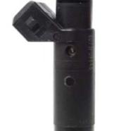 E36 60lb. Injectors