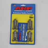 BMW E60 M5 S85 ARP 2000 Rod bolts