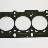 S54 Top End Gasket Set