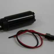 FIC 340lph Fuel Pump