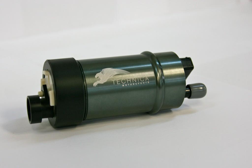 E36 255lph Fuel Pump Kit