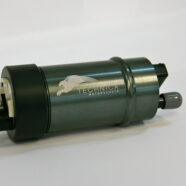 E46 Turbo Fuel Pump Kit