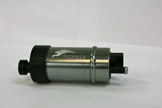 E36 340lph Fuel Pump Kit  U00bb Technica Motorsports