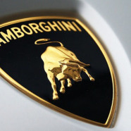 Lamborghini LP 500 Gallardo Tuning