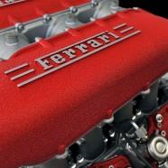 Ferrari F458 Tuning