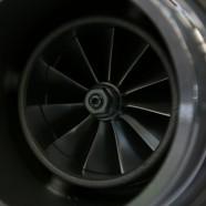 Garrett GTX3582R Turbo