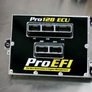 BMW E46 M3 Pro EFI – Pro128 Plug and Play Kit